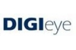 DIGIeye